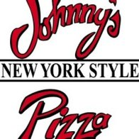 Ahmad Rasberry and the Peacemakers live at Johnnys Pizza