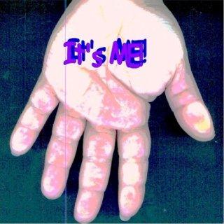 its me-lg.jpg