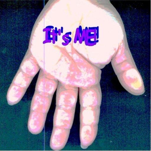 its me-lg