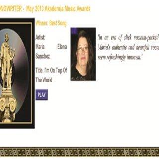 Akademia Music Award - May2013.jpg