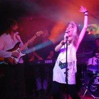 BluesNews Band