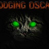 Dodging Oscar