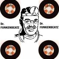 Dr.Funkenbeatz