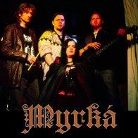 Myrka