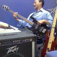 bass_mann1