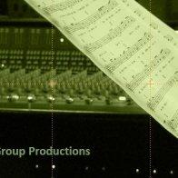 mtgproductions
