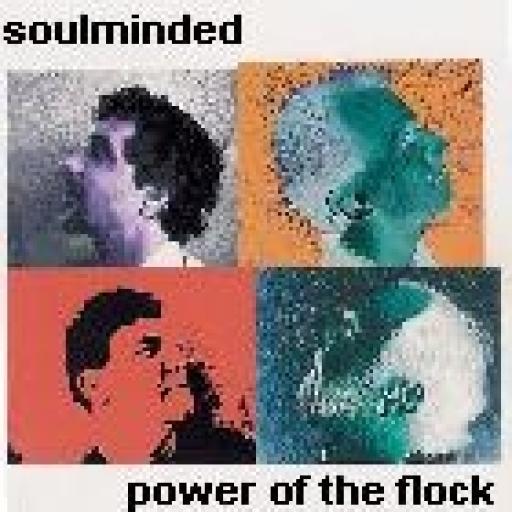 Soulminded