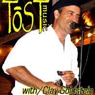 Clay Goldstein