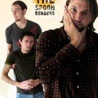 The Spoon Benders