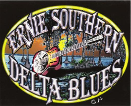 Ernie Southern