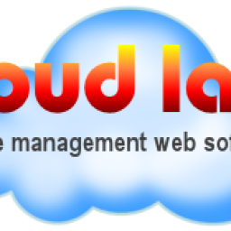 cloud-lawr-cloud-based-legal-software-with-case-management-time-and-billing-for-paperless-law-practice-management
